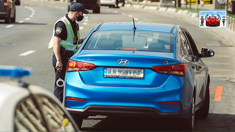 управление автомобилем в состоянии опьянения штраф лишение права управления
