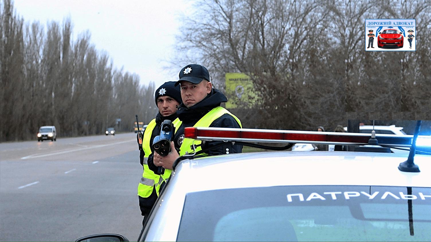 Без доказательств полицейский не имеет права требовать документы